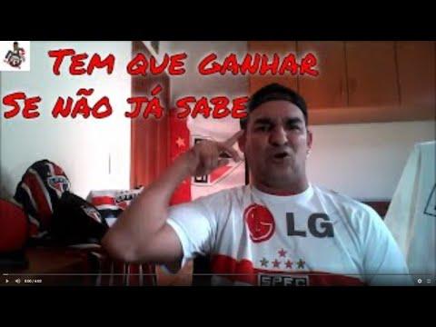 PALMEIRAS X CORINTHIANS 09/11/2019 | CAMPEONATO BRASILEIRO 2019 - 32° RODADA [PES 2020] from YouTube · Duration:  11 minutes 32 seconds