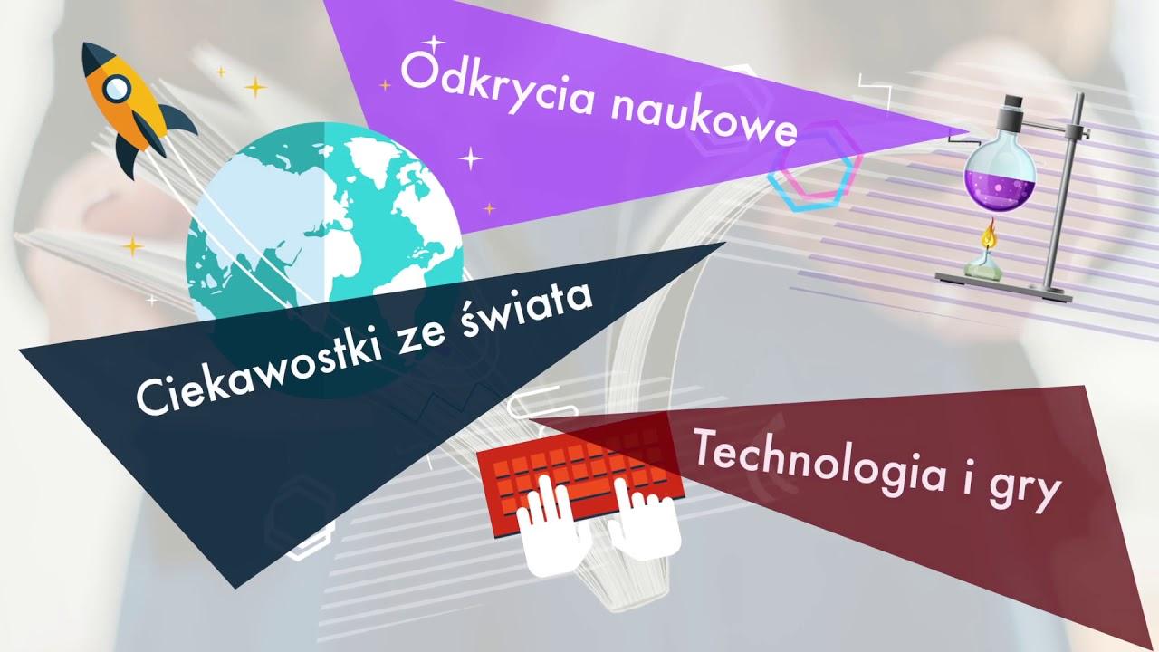 """5 numer magazynu """"Mój Spot"""" w czwartek 15 lutego z """"Wyborczą"""""""