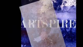 Artspire Background Music Study Work Tango Bossa Jazz - Relax Chill Art