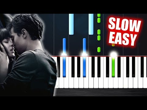 ellie-goulding---love-me-like-you-do---slow-easy-piano-tutorial-by-plutax