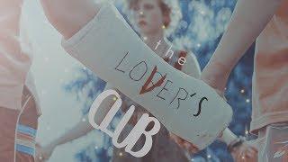 Скачать The Losers Club I Like Me Better