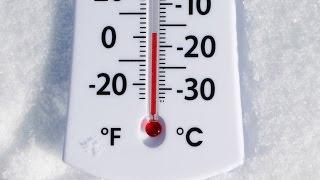 МОМЕНТАЛЬНАЯ ЗАМОРОЗКА ВОДЫ + СЕКРЕТ(Моментальная заморозка воды своими руками. Для этого опыта не нужны никакие химические вещества, например,..., 2013-09-23T14:00:51.000Z)