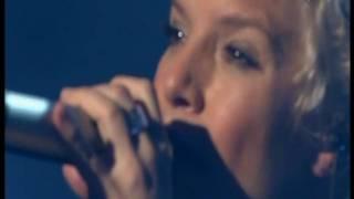 Ina Müller - De Klock is dree