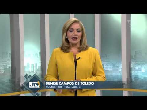 Denise Campos de Toledo/ BC quer ter mais segurança para baixar juros