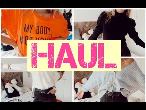 haul-temporada!-zara,-pull&bear,-mango,-shein...-|-@srtateran