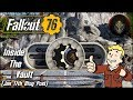 Player Bans, Exploit Fixes, New PvP Mode & New Events | Fallout 76 News [January 17th 2019]