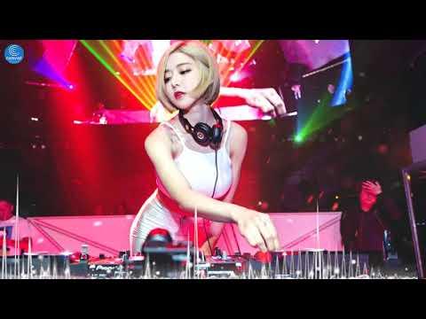 Liên Khúc Nhạc Trẻ Remix Đỉnh Cao 2019