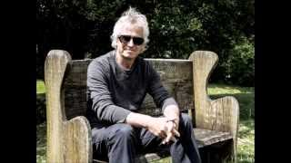 Tony Banks Interview July 5, 2015