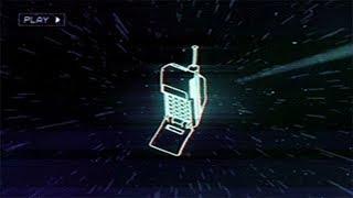 [SOLD] Suicide Boys X Bones Type Beat