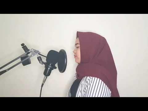 Siti Nurhaliza - Percayalah | Mimin Azis  [Live Cover]