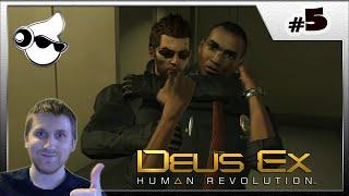 ПОДПИШИСЬ БРО vkcomgoplayshow twitchtvgoplayshow steamcommunitycomgroupsgoplayshow Deus Ex Human Revolution  это третья игра серии