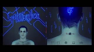 Dual TOD - GALIFARDEU (Full Album)