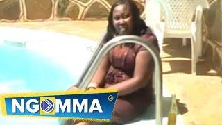 Elizabeth Nzisa Maisha Mai Haraka 2017.mp3