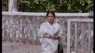 Humkadam - 10/12 - Bollywood Movie - Rakhee Gulzar & Parikshit Sahani