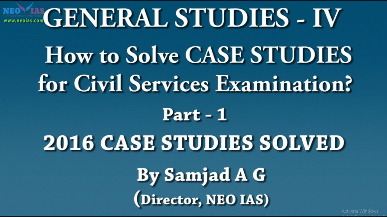 professional ethics case study 1 Ethical dilemmas case studies professional accountants in case study 1 are derived from the code of ethics for professional accountants issued by the.