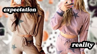 Download Buying Clothes From Sketchy Instagram Ads #3 Mp3 and Videos