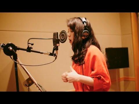 森川美穂「Be Free」MV  (11月15日発売  AL『森川美穂ベストコレクションBe Free』収録)