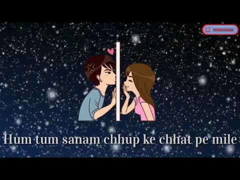 Sardi Ki Raat - Tony Kakkar    Whatsapp...
