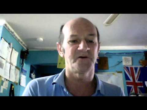 David's Webcam Video From July 30, 2013 3:41 PM