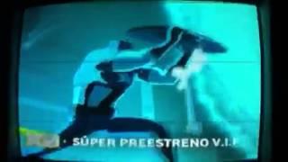 Promo de Noche de Gritos!!!!!!!!!!!!!!! de disney xd