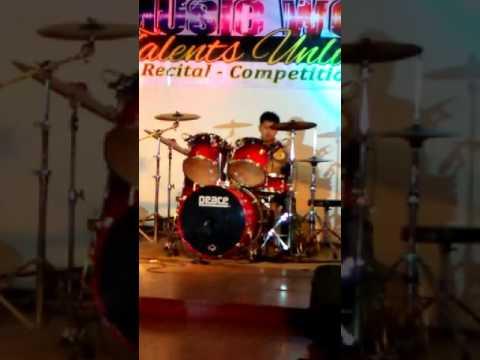 music world baguio 26th recital
