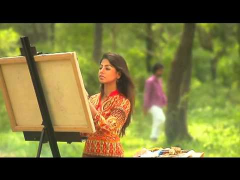 Kotota Bhalobashi - Imran_and_Nusrat- 720p HD[www.BDmusic24.net]