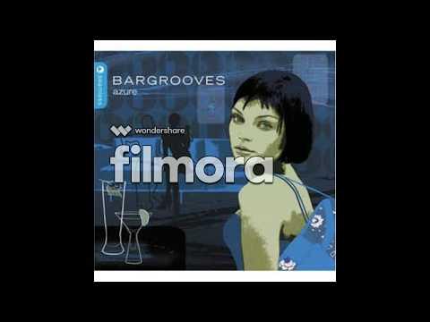 (VA) Bargrooves: Azure - A Studio - S.O.S. (Dubdeluxe Mix)