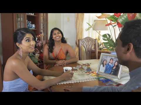 TRINIDAD & TOBAGO, Ysabel BISNATH - Contestant Introduction ( Miss World 2018)