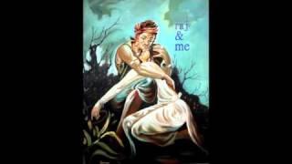 aaj phir jeene ki tamanna hai remix 2011(gurvant)