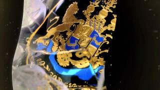 Champagne Barons de Rothschild Teaser