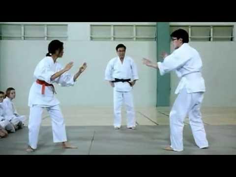 [Vietsub MV] Châu Tinh Trì và Chu Ân - Fanvid -- Stephen Chow & Athena Chu