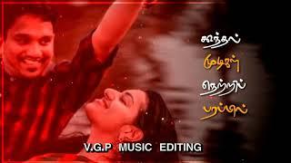 entha pennilum illatha ondru |  entha pennilum illatha ondru Whatsapp status | Ilayaraja songs |#VGP