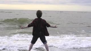 Joseph Summons the Kraken