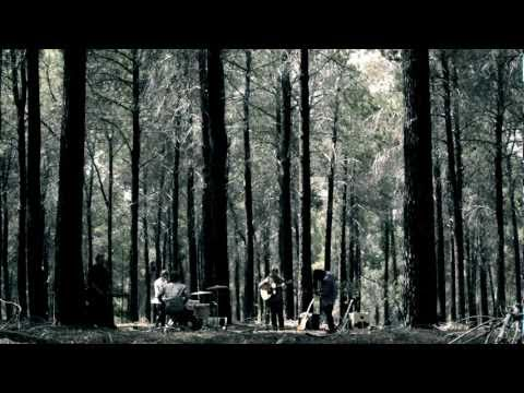 "The Atlas Mountains ""The Odds"" The Pine Sessions"