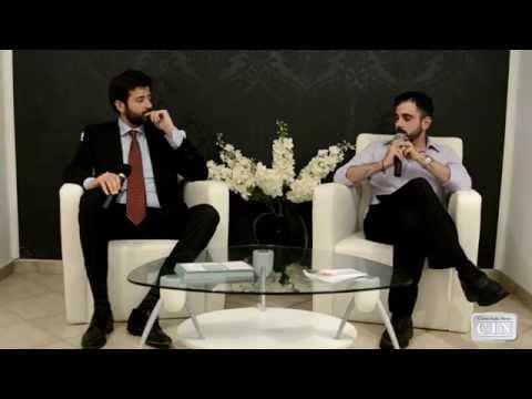 Giovanni Chianese - intervista Corso Italia News