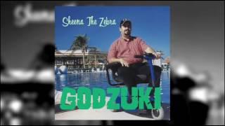 Sheena the Zebra - Godzuki (2014) [Completo] Punk Rock Guadalajara