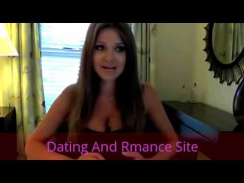 personal description on dating sites
