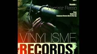 Ramirez Resso - Bazooka (Francesco Ferraro Aka El N