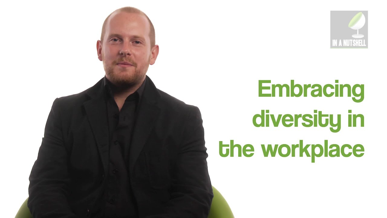understanding diversity in the workplace Topics include understanding diversity, understanding stereotypes, breaking down the barriers, verbal communication skills, non-verbal communication skills, being proactive, coping with discrimination and dealing with diversity complaints workplace diversityrefers to the variety of.