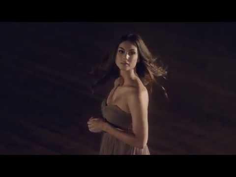 Citizen Zero - Go (Let Me Save You) - Official Video