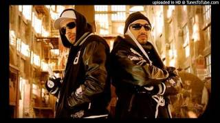 Sido feat. B-Tight - Wenn die Bosse reden (Clean)