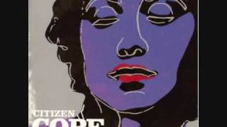 Citizen Cope - Brother Lee