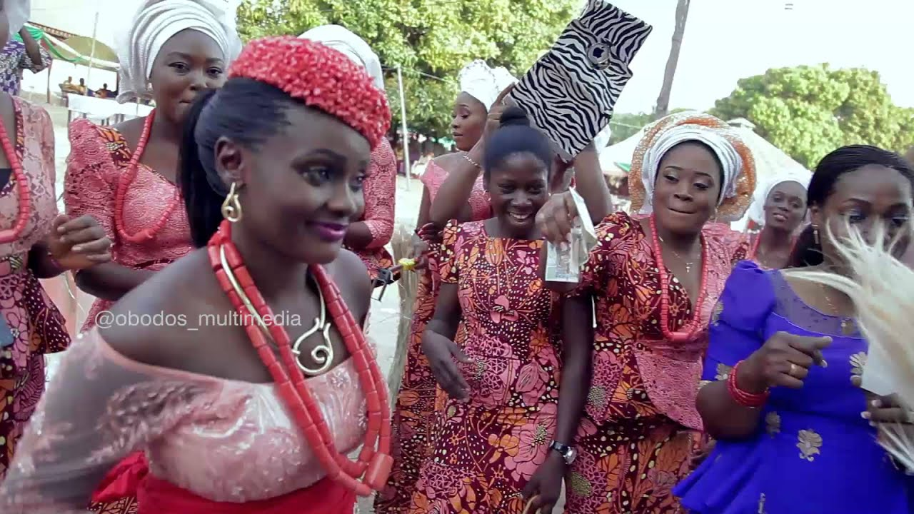 marriage in tiv Customary law marriage of nigeria wedding, marriage, nigeria marriage, nigeria wedding, divorce in nigeria,  idoma, and tiv (benue state), and borgu .