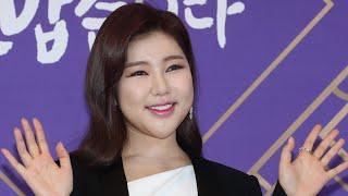 송가인·현미…연휴 서울시 문화공연 풍성 / 연합뉴스TV…