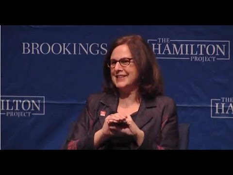 Improving College Outcomes A Modern Approach to Financing Higher Education —Introduction and Panel