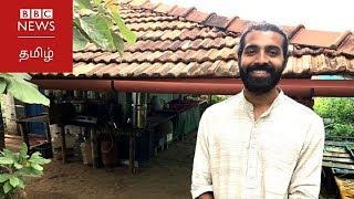 ▶ Tamil News & Politics