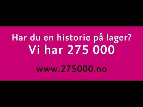 Torvet i Kristiansand