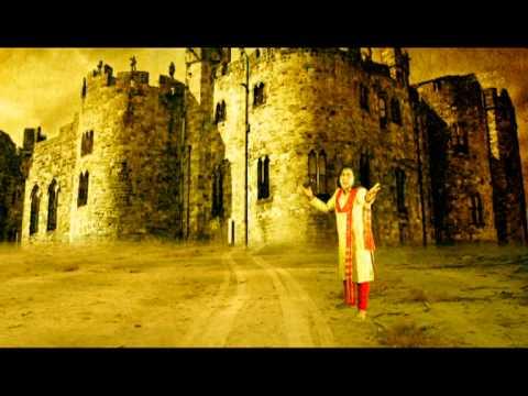 Udeekan Teriyan | Toni Rajan Official Full Video Devotional