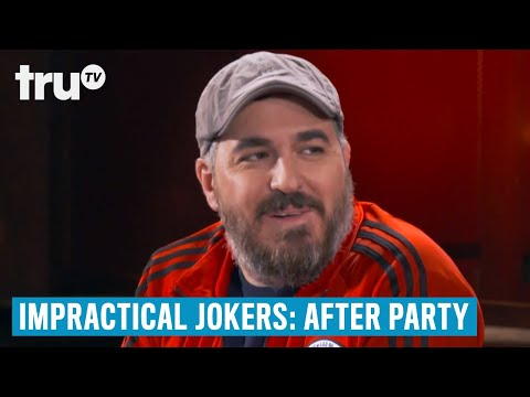 impractical-jokers:-after-party---trashing-the-supermarket-|-trutv