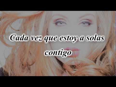 Love Song / Adele (Traducción al español HD)